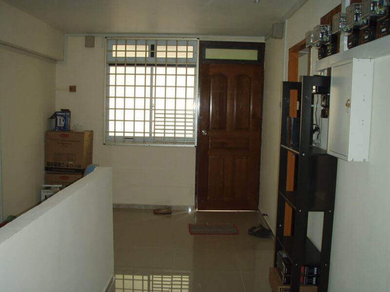 Profitable Investment Company With 4 Unit Of Properties For Sales