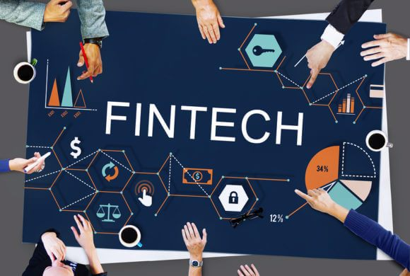 Investor On Fintech Business wanted, high potential ROI