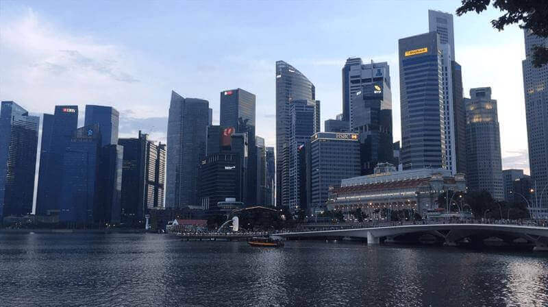 Profitable Vending Business In Tourist Hotspot