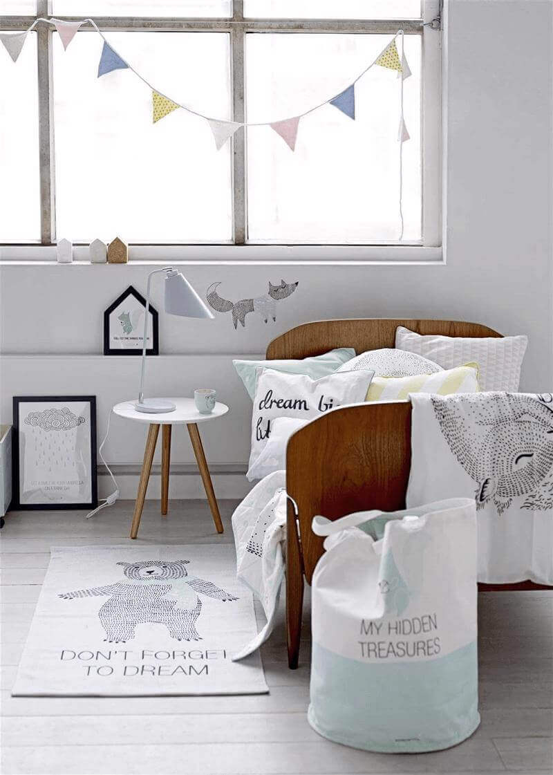 Modern Kids And Baby Lifestyle Store