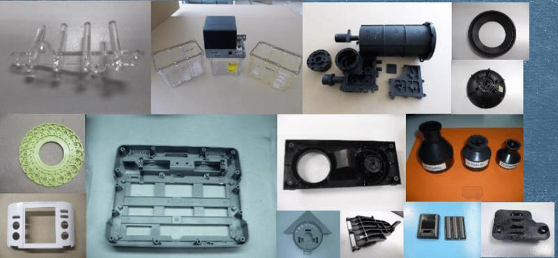 Well-Established And Profitable Injection Mould Manufacturing In Malaysia For Sale