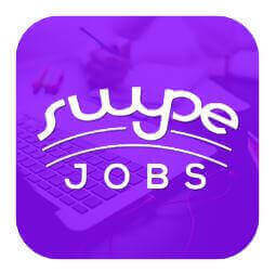 """Tinder-Like"" Job App In Singapore - Open To Investors/Partners/Acquis"