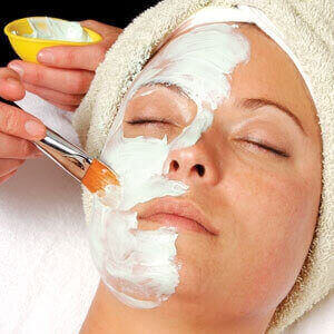 Award Winning Skin & Nail Care Business For Sale