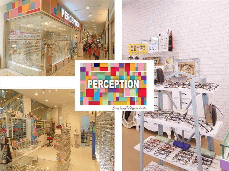 Profitable Optical Shop For Sales, Owner too busy to manage
