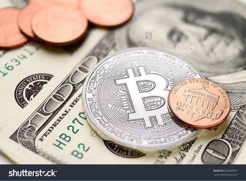 Invest In Bitcoin Mining In Singapore! (Earn $1000 - $1300 Per Month)
