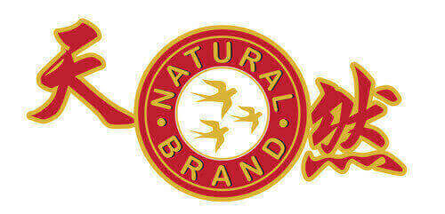 Highly Profitable Bird Nest Business For Franchise