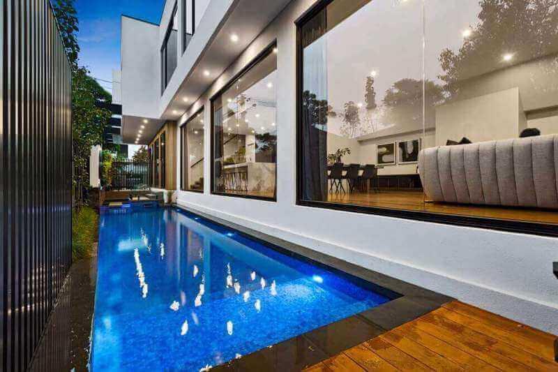 *Master Franchise* Opportunity Singapore - Real Estate Marketing