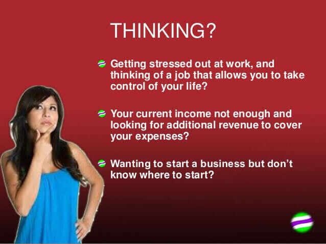 (ACI:3)Be a Business Owner With Low Entry Investment! Dont Miss Out!
