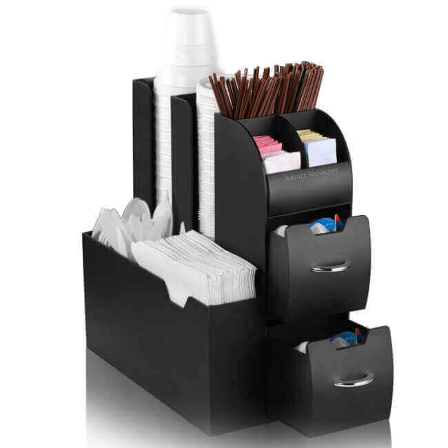 Storage And Organizers Products Online For Sale