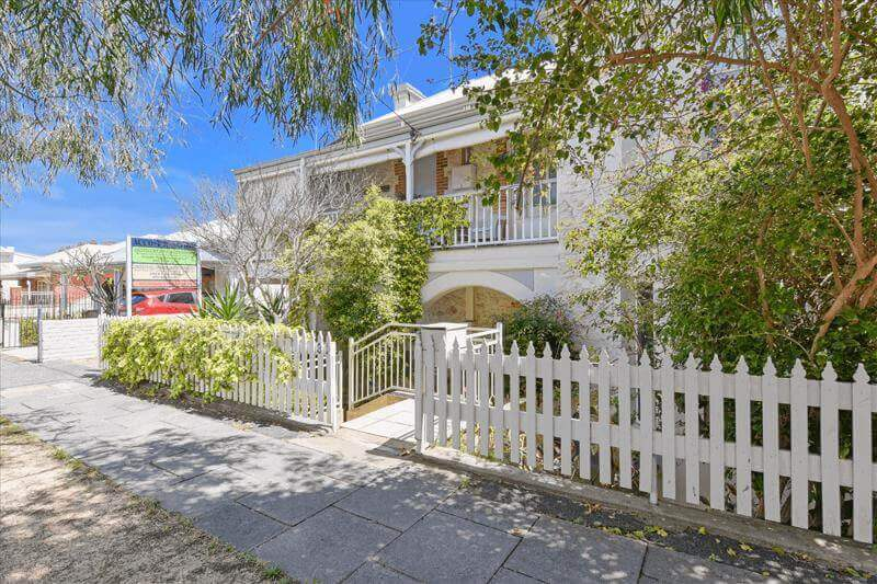 Accommodation Business For Sale In Fremantle Western Australia