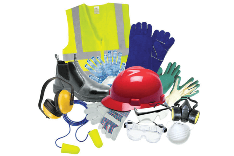 Safety Products & Equipment Company For Sale / 安全产品及设备公司出售