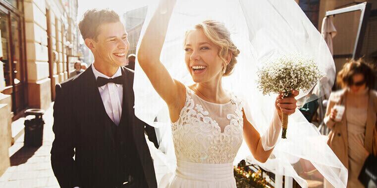 Profitable Wedding Boutique For Sale
