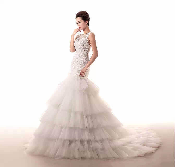 Bridal And Gowns At Orchard Central For Sale/ Takeover