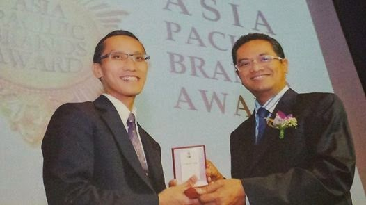 Partnering Or/And Taking Over Award-Winning Tuition Centres.