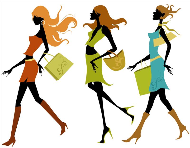Successful Established Local Fashion Brand