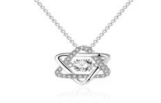 Online Silver Jewellery Store (Don