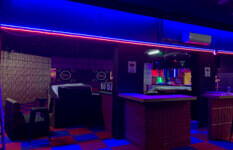 10+ years KTV Lounge Near City Square Mall /Park Royal Hotels/ Centrium Square for Rent/Takeover