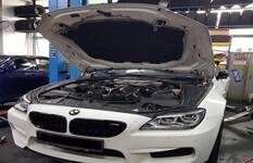 Profitable Car Workshop & Auto Parts Biz For Sale ! 盈利修车行出售 ! 90670575 !!!
