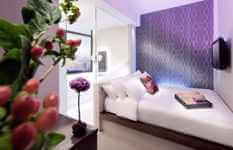 Boutique Hotel with Cafe For Lease In Little India ! Call 90670575