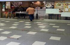10k min profit thai restaurant for take over