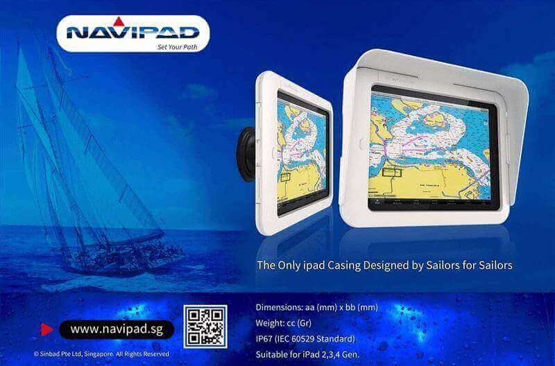 High-End iPad Casing For Niche Ecommerce & Worldwide Distribution