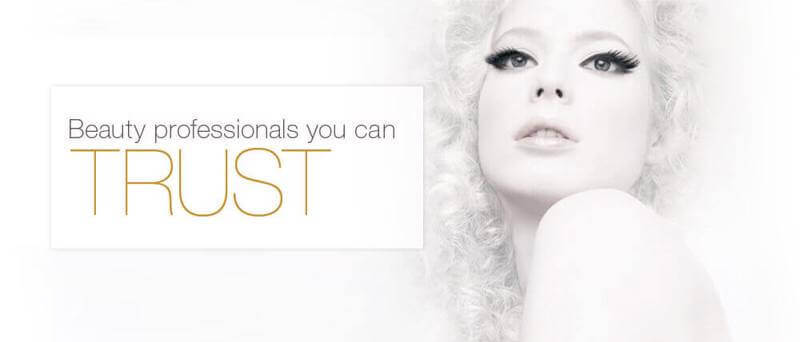 Hair, Beauty & Makeup Salon