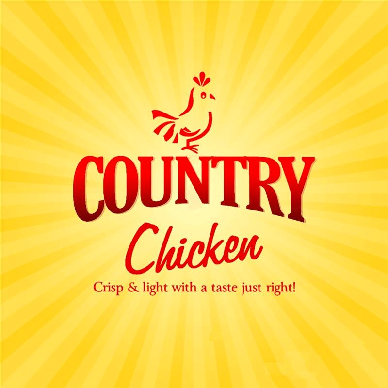 Brand New Fried Chicken Franchise From Australia!