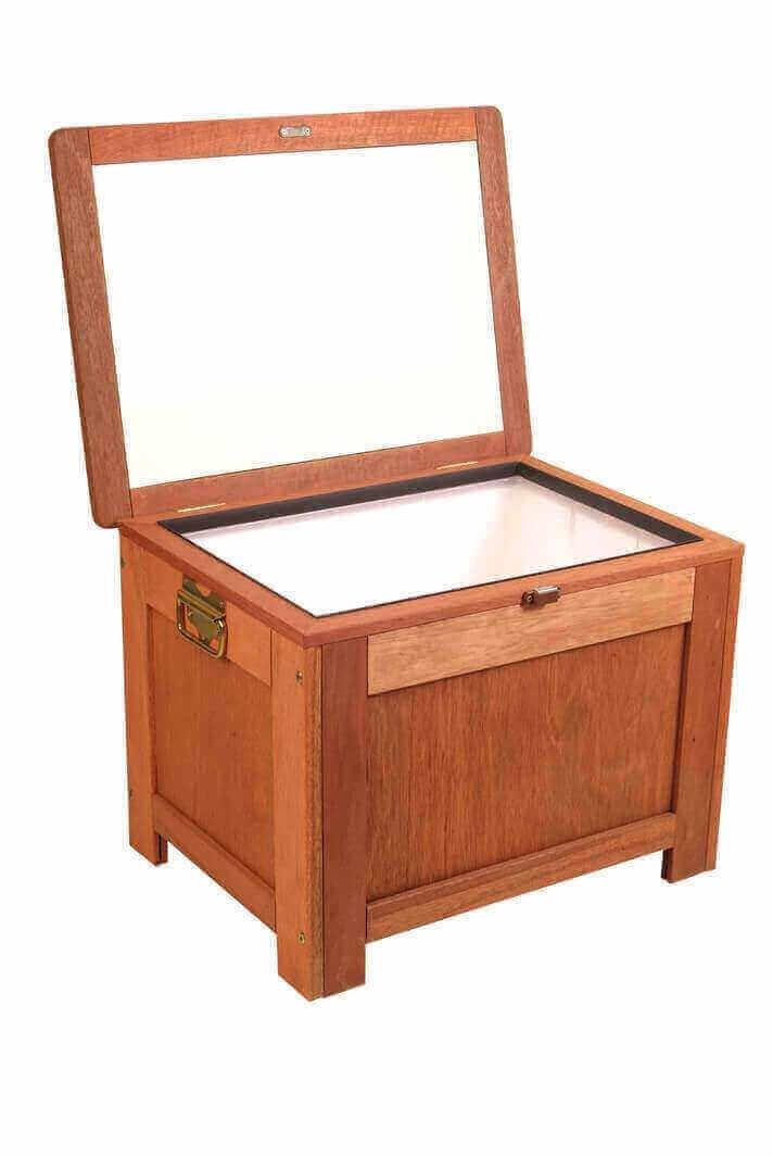 Retail Distributor Outdoor Furniture