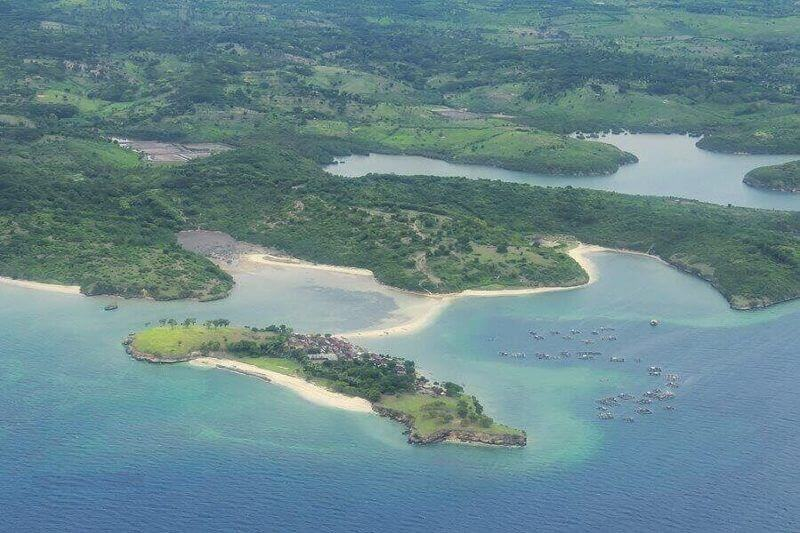 Lombok Resort For Sale