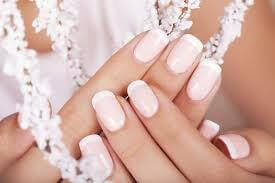 Cozy Nail Spa With Regular Customers