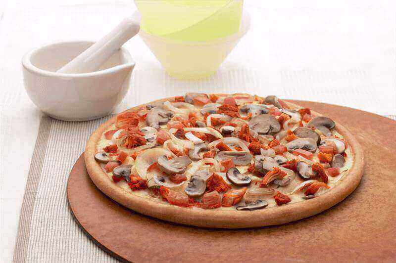 Canadian Pizza Franchise For Takeover (Fast Takeover)