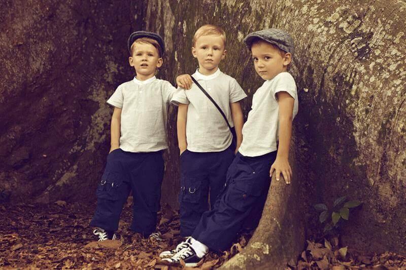 Designer Branded Children Wholesale Fashion Stocks For Take Over.