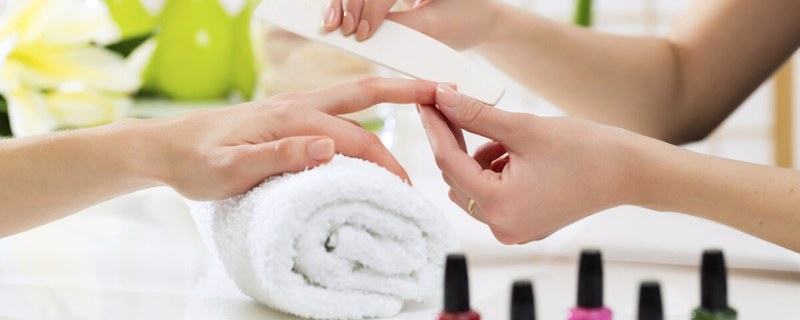 Well Established And Cosy Nail Spa Cum Foot Reflexology Business For Sale