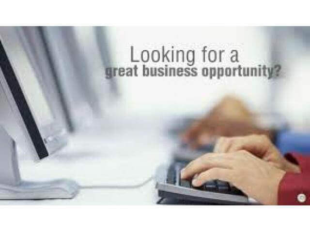 Investment Opportunities And Business Partnerships Needed !!!!