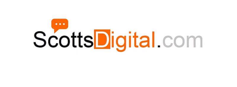 Business Investor -  Digital Marketing Business