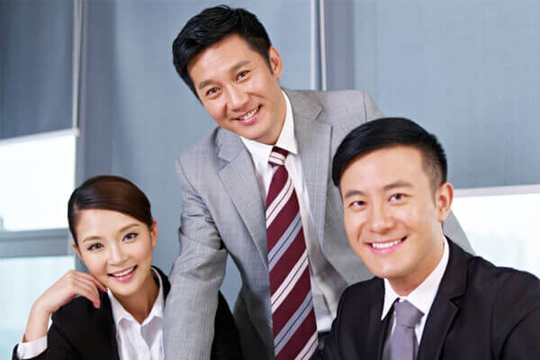 Recruitment Agency In Singapore - 20+ Years Old For Sale