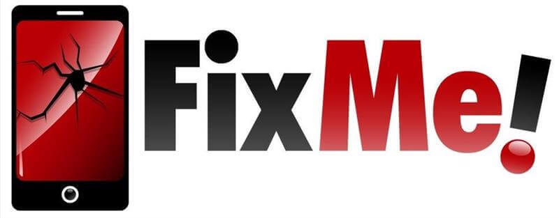 Fixme For Sale - Ideal Name For Trouble Shooting Shop