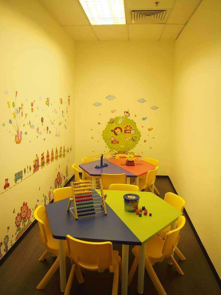 A Reputable Singapore Mathematics Enrichment Centre For 4 To 12 Years Old (Franchise Program) For Takeover In Bukit Timah, Central Area