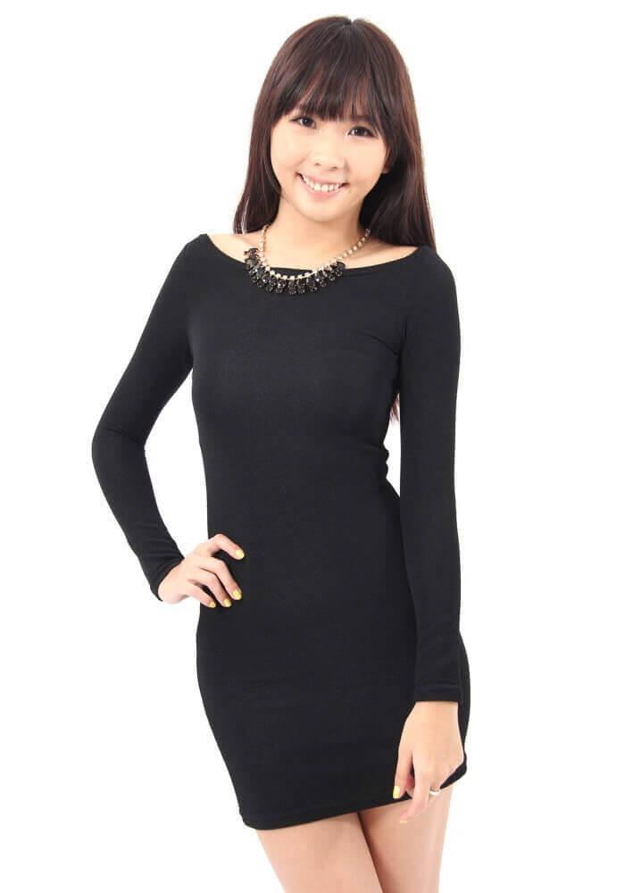Female Fashion Clothes
