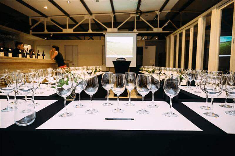 #1 French Wine Club In Singapore - Online And Offline Marketplace