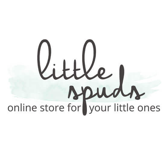 Online Store For Kids Selling Accessories, Clothes, Party Favors