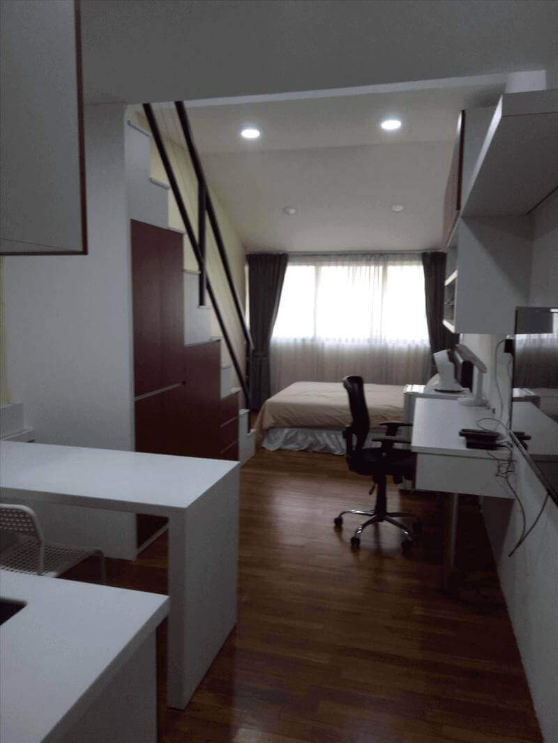 Katong Student Hostel For Lease ! No Takeover Fee $$$ (Vincent 90670575)