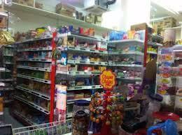 Daily Sales $6.5K !Profitable Minimart For Sale ! Near Mcpherson MRT !