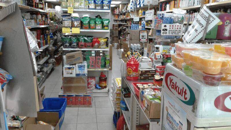 Profitable Katong Minimart For Urgent Takeover ! Great Potential $ (Vincent 90670575)