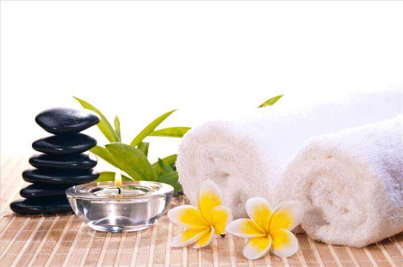 Profitable Beauty Spa For Takeover In Bedok Reservoir!!!