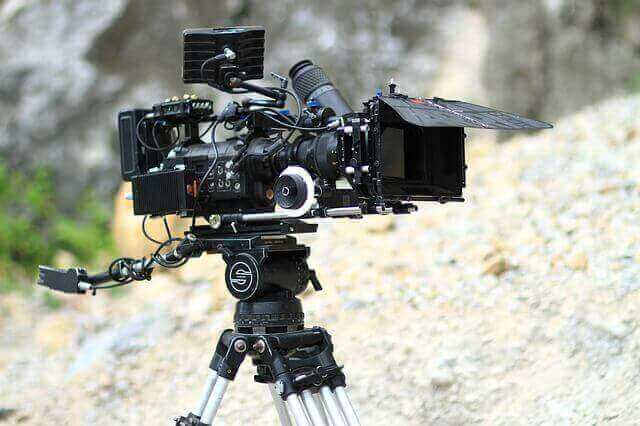 Successful Video Production Company For Sale/Investment