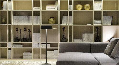 Established Interior Design Firm (With Valid HDB License) For Sale
