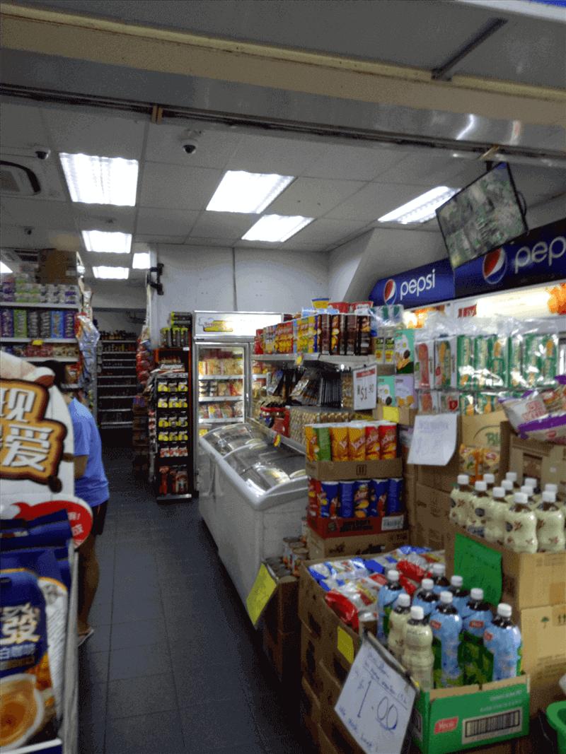 Profitable Bedok Minimart With Daily Sales $15K ! Call 90670575
