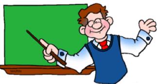 Well-Established MOE Registered Private Education Centre For Sale