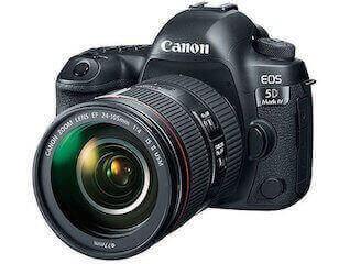 Divesting 20% Stocks - Leading Photography E-Commerce Company
